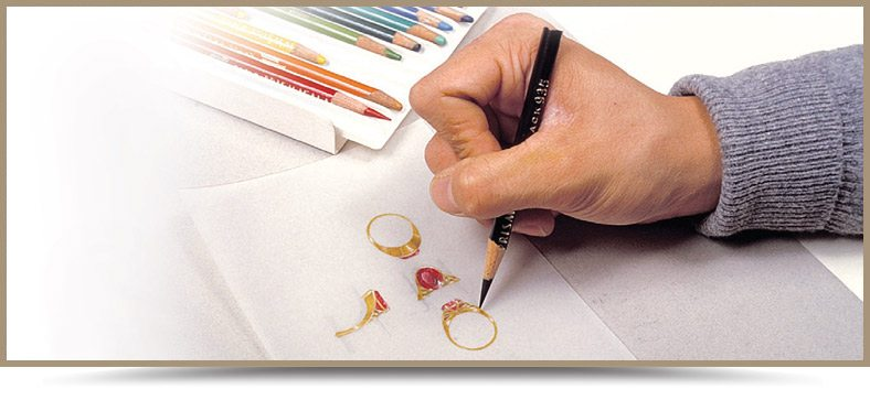 Questions You Should Ask When Choosing Your Jewellery Designer