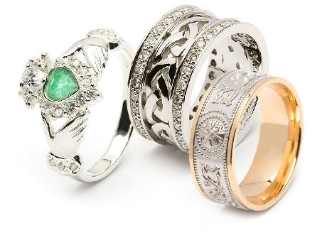 wedding ring set for her bring a bit of back the world s most iconic 9984