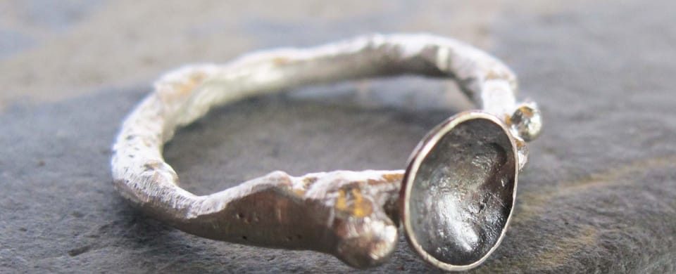 How To Look After Handmade Jewellery