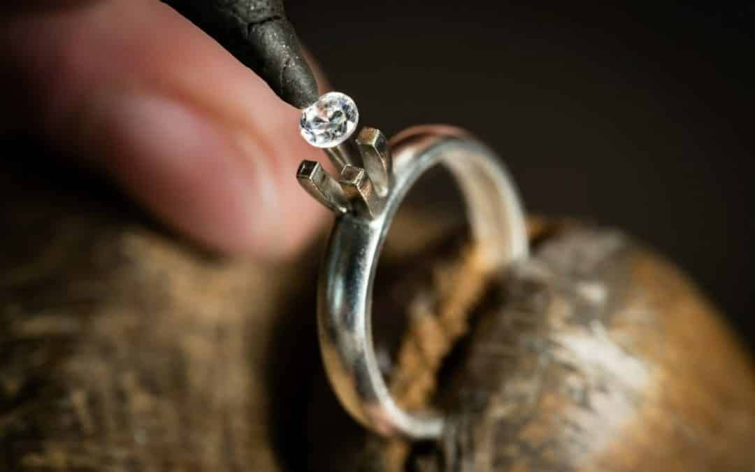 What We Offer Compared To Brisbane Jewellery Shops