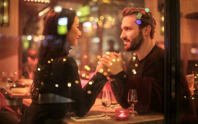 5 Things Every Couple Must Discuss Before Getting Engaged
