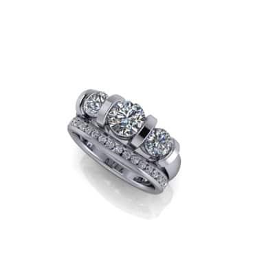 3-st-rd-bridal-400x400-1