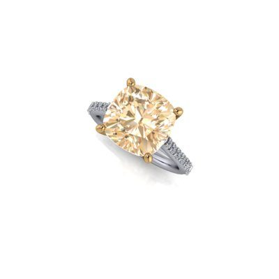 Cham-cushion-engagement-ring-400x400-website