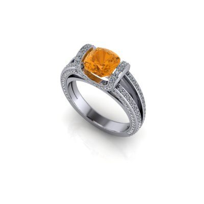 Citrine-and-diamond-righthand-ring-25Aug17
