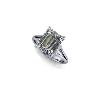 Em-cut-engagement-ring-400x400-website