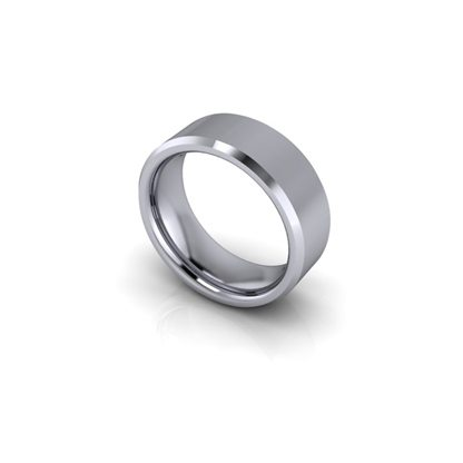 Gents-Cham_-edge-wedding-ring-2