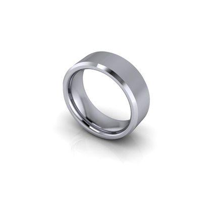 Gents-Cham_-edge-wedding-ring-2