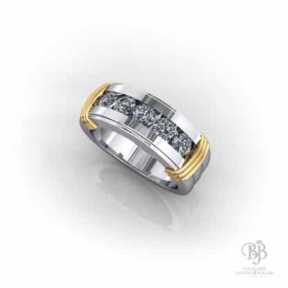 Custom Jewellery Specialists in Brisbane