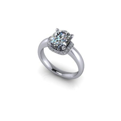 Oval-engagement-ring-400x400-website