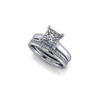 Prin-SS-dia-wed-bridal-set-1
