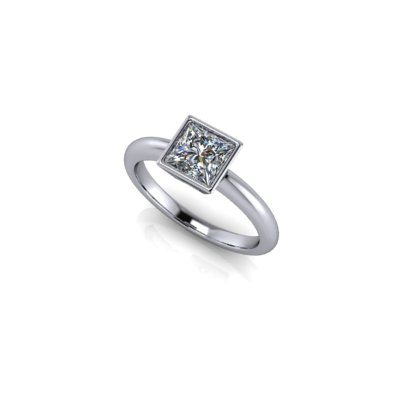 Princess-collet-set-engagement-ring-400x400-website