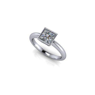 Princess-collet-set-engagement-ring-400x400-website