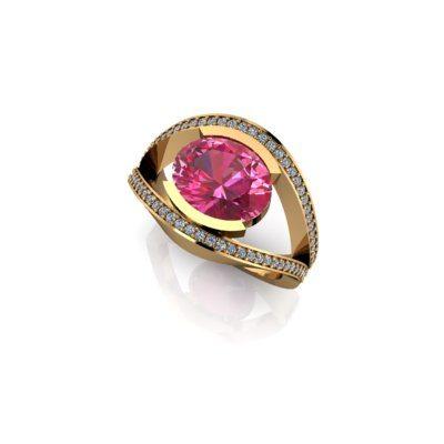 Rhodolite-garnet-right-hand-ring-25Aug17