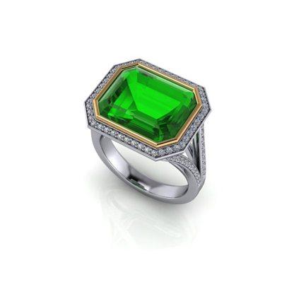 Right-hand-ring-Tsav-Garnetv-1