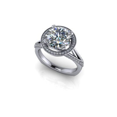 Round-engagement-ring-400x400-website