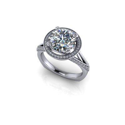 Round-engagement-ring-400x400-website