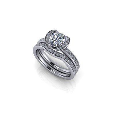 Round-halo-bridal-set-400x400-1
