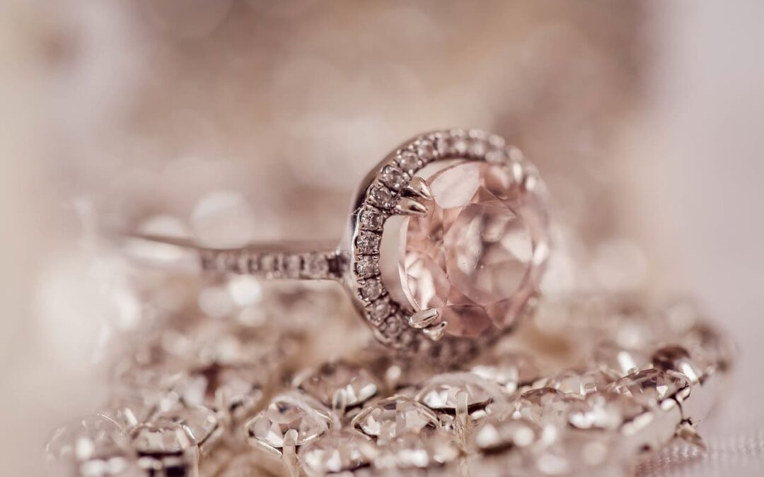 Where to Get Custom Made Jewellery in Brisbane