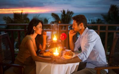 SOS – How To Save Your Marriage Proposal – A Guide For Partners With Terrible Taste