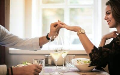 Custom Engagement Rings Guide 101